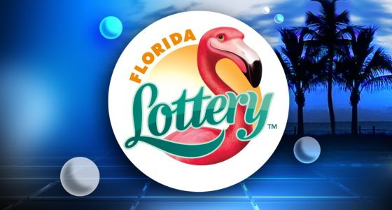 Florida Lawmakers Weighing Lottery Ticket Warning Labels