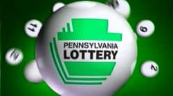 Pennsylvania Lottery Looking To Go Digital