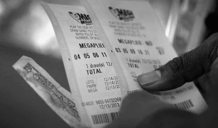 $648 Million Mega Millions Mystery Winner Still Anyone's Guess