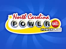 North Carolina Powerball Lottery