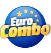 Euro Combo Syndicate