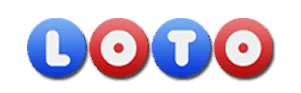 France Loto Logo